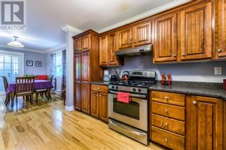 Photo 15: 24 Shaw Street in St. John's: House for sale : MLS®# 1232000