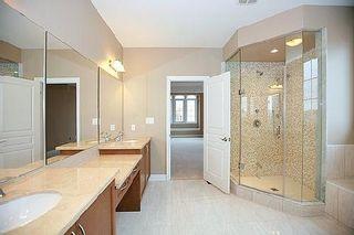 Photo 4: 9 Manila Avenue in Markham: Berczy House (2-Storey) for sale : MLS®# N3047607