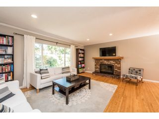 Photo 2: 1225 DORAN Road in North Vancouver: Lynn Valley House for sale : MLS®# R2201579