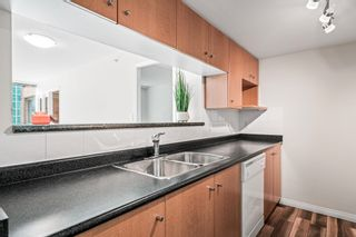 """Photo 7: 1207 822 HOMER Street in Vancouver: Downtown VW Condo for sale in """"The Galileo"""" (Vancouver West)  : MLS®# R2612307"""