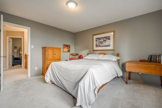 """Photo 18: 135 W ROCKLAND Road in North Vancouver: Upper Lonsdale House for sale in """"Upper Lonsdale"""" : MLS®# R2527443"""