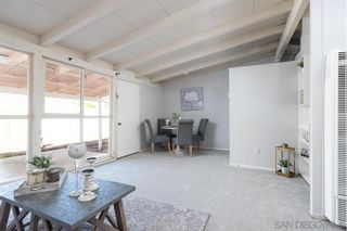 Photo 5: SAN DIEGO House for sale : 2 bedrooms : 4550 Bannock Ave