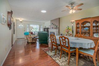 """Photo 21: 12 12049 217 Street in Maple Ridge: West Central Townhouse for sale in """"BOARDWALK"""" : MLS®# R2484735"""