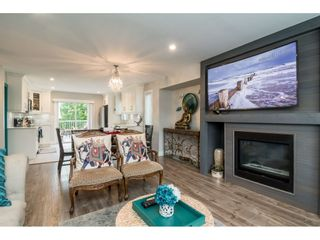 Photo 2: 33512 KINSALE Place in Abbotsford: Poplar House for sale : MLS®# R2374854