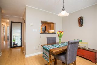 Photo 5: 303 1345 BURNABY STREET in Vancouver: West End VW Condo for sale (Vancouver West)  : MLS®# R2562878