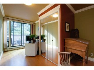 Photo 10: 11 14085 NICO WYND PLACE in Surrey: Elgin Chantrell Home for sale ()  : MLS®# F1433623