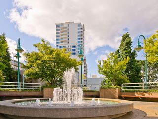 Photo 31: 1802 38 Front St in : Na Old City Condo for sale (Nanaimo)  : MLS®# 870459
