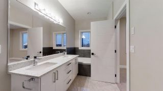Photo 36:  in Edmonton: Zone 30 House for sale : MLS®# E4222177