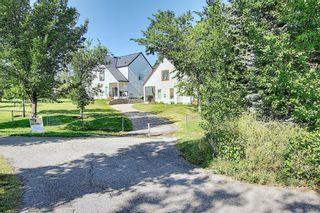 Photo 45: 25 200 HIDDEN HILLS Terrace in Calgary: Hidden Valley Row/Townhouse for sale : MLS®# A1022696