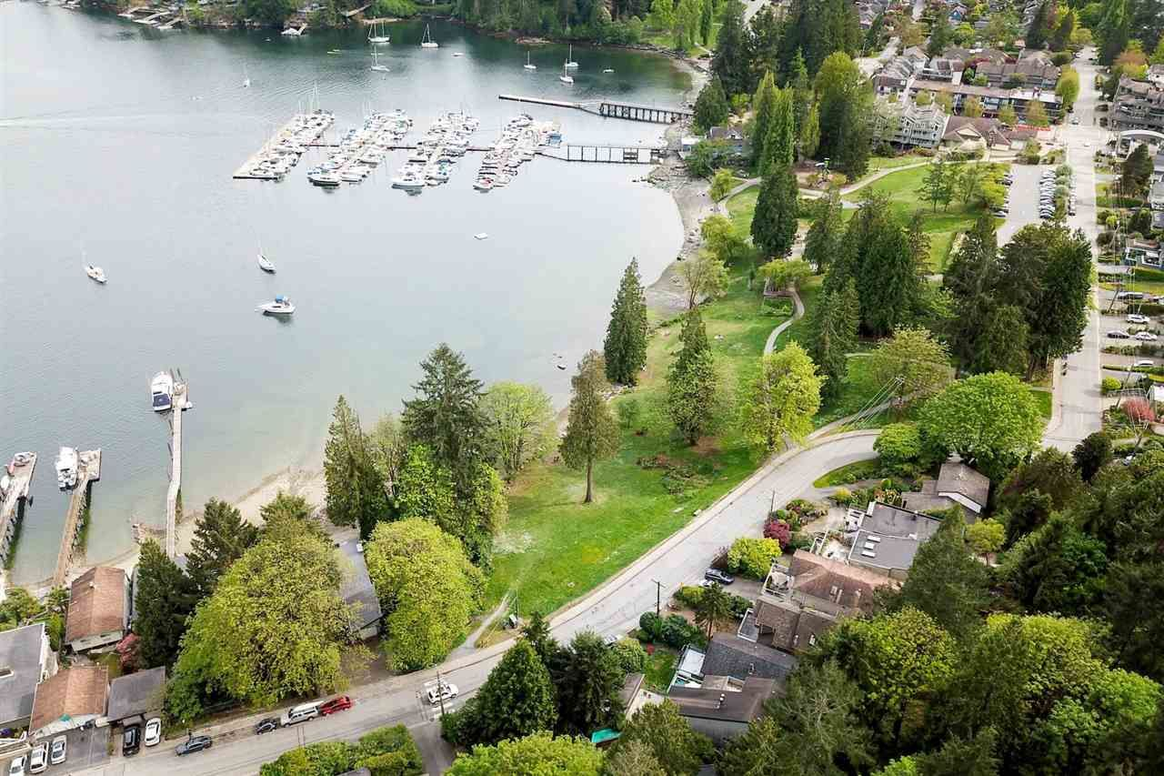Main Photo: 2497 PANORAMA Drive in North Vancouver: Deep Cove House for sale : MLS®# R2579215