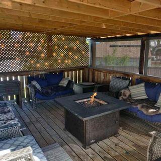Photo 8: 118 Pinetree Bay NE in Calgary: Pineridge Detached for sale : MLS®# A1132573