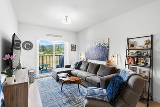 """Photo 14: 702 32789 BURTON Avenue in Mission: Mission BC Townhouse for sale in """"SILVERCREEK TOWNHOMES"""" : MLS®# R2618038"""