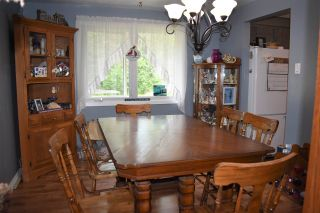 Photo 7: 190 Lighthouse Road in Bay View: 401-Digby County Residential for sale (Annapolis Valley)  : MLS®# 202014961