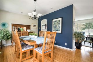 """Photo 16: 2144 AUDREY Drive in Port Coquitlam: Mary Hill House for sale in """"Mary Hill"""" : MLS®# R2287535"""