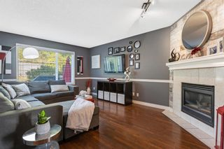 Photo 22: 75 SOMERGLEN Place SW in Calgary: Somerset Detached for sale : MLS®# A1036412