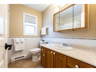 Photo 32: 3575 Calvin Court in Ottawa: Navan House for sale (1111)
