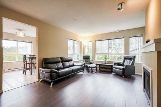 """Photo 10: 212 9283 GOVERNMENT Street in Burnaby: Government Road Condo for sale in """"Sandlewood"""" (Burnaby North)  : MLS®# R2623038"""