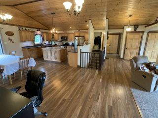 Photo 9: 4288 Gairloch Road in Union Centre: 108-Rural Pictou County Residential for sale (Northern Region)  : MLS®# 202012751