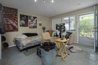 Photo 18: 7 9251 HAZEL Street in Chilliwack: Chilliwack E Young-Yale Townhouse for sale : MLS®# R2473777