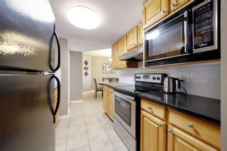 Photo 15: 1401 4165 MAYWOOD Street in Burnaby: Metrotown Condo for sale (Burnaby South)  : MLS®# R2606589