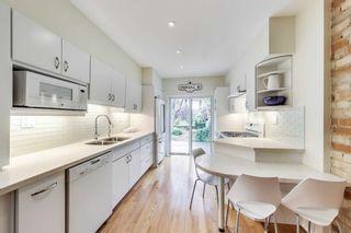 Photo 13: 43 Sparkhall Avenue in Toronto: North Riverdale House (3-Storey) for sale (Toronto E01)  : MLS®# E4976542