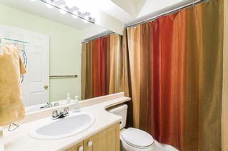 "Photo 12: 309 11519 BURNETT Street in Maple Ridge: East Central Condo for sale in ""STANFORD GARDENS"" : MLS®# R2136390"