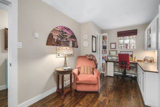 """Photo 18: 102 2 RENAISSANCE Square in New Westminster: Quay Condo for sale in """"The Lido"""" : MLS®# R2467538"""