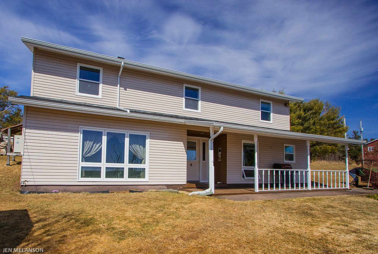 Main Photo: 634 Willow Street in Brookdale: 101-Amherst,Brookdale,Warren Residential for sale (Northern Region)  : MLS®# 202106226