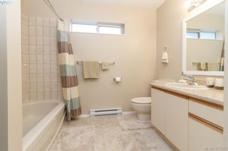 Photo 18: 40 2147 Sooke Rd in VICTORIA: Co Wishart North Row/Townhouse for sale (Colwood)  : MLS®# 827827