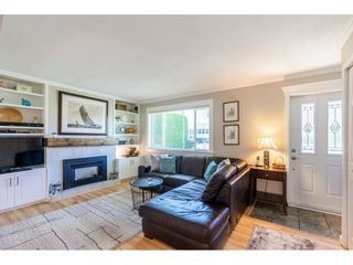 Photo 6: 27347 29A Avenue in Langley: Aldergrove Langley House for sale : MLS®# R2481968