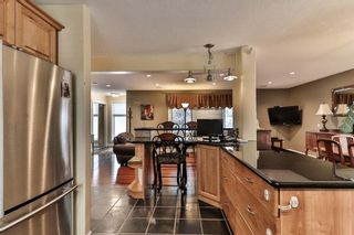 Photo 10: 3108 Underhill Drive NW in Calgary: University Heights Detached for sale : MLS®# A1056908