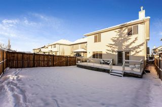 Photo 37: 7 Kincora Grove NW in Calgary: Kincora Detached for sale : MLS®# A1065219