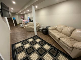 Photo 28: 52343 RRD 211: Rural Strathcona County House for sale : MLS®# E4241090