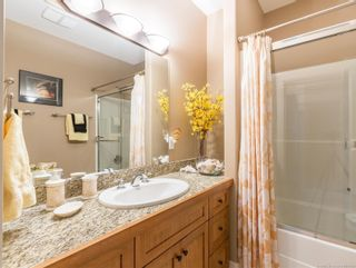 Photo 26: #44 7760 Okanagan Landing Road, in Vernon: House for sale : MLS®# 10204729