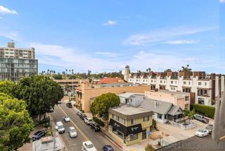Photo 43: MISSION HILLS Condo for rent : 2 bedrooms : 845 Fort Stockton Dr #503 in San Diego