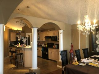 Photo 9: 4512 164A Avenue in Edmonton: Zone 03 House for sale : MLS®# E4226401