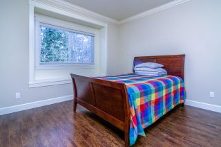 Photo 23: 6706 LINDEN Avenue in Burnaby: Highgate House for sale (Burnaby South)  : MLS®# R2562353