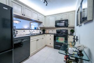 "Photo 5: 201 8651 ACKROYD Road in Richmond: Brighouse Condo for sale in ""THE CARTIER"" : MLS®# R2138864"