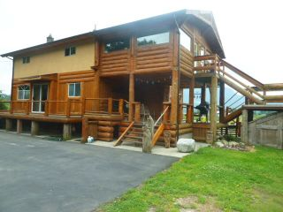 Photo 2: 8963 ROWAN Road in Mission: Dewdney Deroche House for sale : MLS®# R2091576