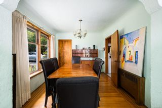 Photo 43: 3508 S Island Hwy in Courtenay: CV Courtenay South House for sale (Comox Valley)  : MLS®# 888292
