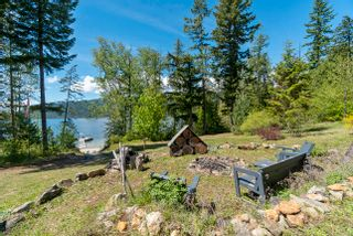 Photo 63: Lot 2 Queest Bay: Anstey Arm House for sale (Shuswap Lake)  : MLS®# 10232240
