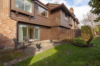 """Photo 26: 36 8111 SAUNDERS Road in Richmond: Saunders Townhouse for sale in """"Osterley Park"""" : MLS®# R2559031"""