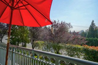 """Photo 24: 406 34101 OLD YALE Road in Abbotsford: Central Abbotsford Condo for sale in """"Yale Terrace"""" : MLS®# R2505072"""