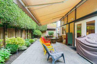 Photo 39: 10320 SANDIFORD Drive in Richmond: Steveston North House for sale : MLS®# R2469319