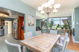 Photo 10: 11143 40 Avenue in Edmonton: Zone 16 House for sale : MLS®# E4255339
