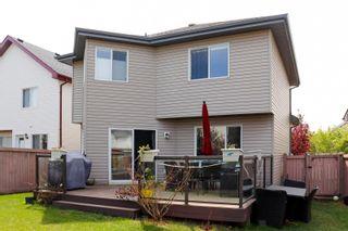 Photo 27: 1510 HODGSON Close in Edmonton: Zone 14 House for sale : MLS®# E4246398
