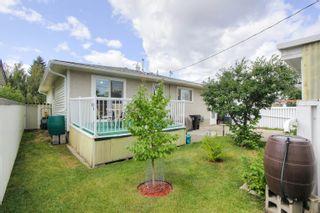 Photo 27: 8411 54 Street in Edmonton: Zone 18 House for sale : MLS®# E4260377