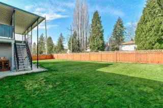 Photo 37: 14124 67 Avenue in Surrey: East Newton House for sale : MLS®# R2590764