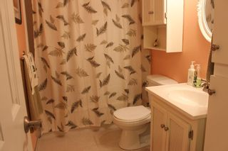 Photo 31: 289 Lakeview Crt in Cobourg: House for sale : MLS®# 511010084