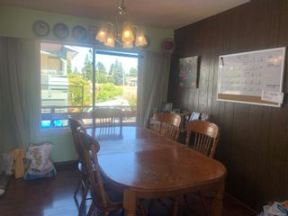 Photo 6: 1101 21st St in Courtenay: CV Courtenay City House for sale (Comox Valley)  : MLS®# 881454